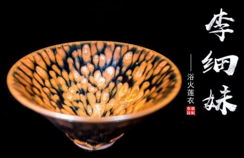 宋朝三百余年历史中,为什么只有建盏独领风骚?