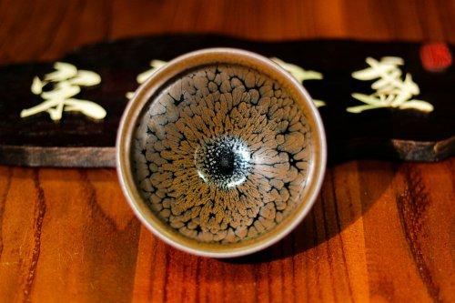茶盏和茶杯的区别是什么,茶盏可以叫茶杯吗
