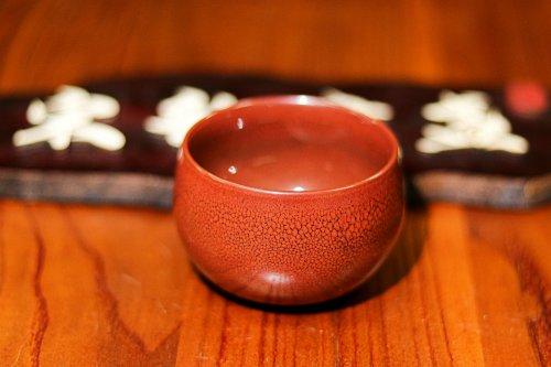 喝茶茶具都有哪些,这些茶具都有什么区别